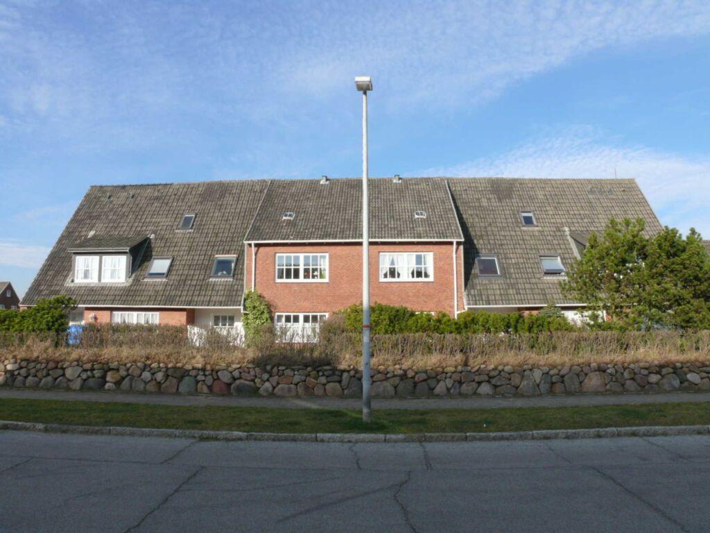 Familie Forthmann, Wohnung Haller