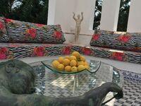 Villa Gaia, Villa in Korfu Tzavros - kleines Detailbild