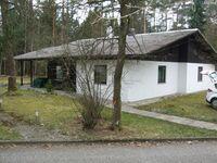 Familienferienhaus Neubäu, Ferienhaus Sonnenpark in Roding-Neubäu am See - kleines Detailbild