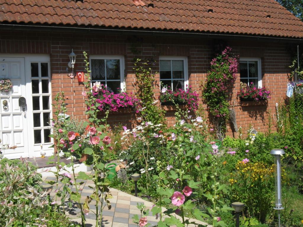 Gästezimmer am Naturpark, Gästezimmer Alfred