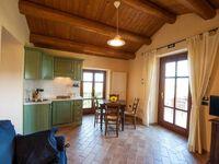 Casa Casarica, Fewo 'Verde' in Acquaviva Picena - kleines Detailbild