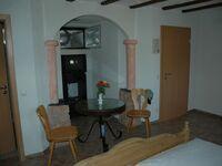 Reiter- und Ferienhof Eichert, Mehrbettzimmer in Ellwangen - kleines Detailbild