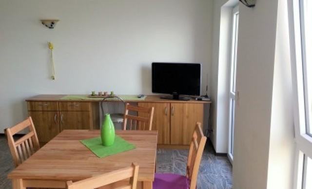 Reiter- und Ferienhof Eichert, Mehrbettzimmer
