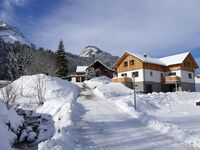 Haus Loserblick - Fam. Kubon, Chalet in Altaussee - kleines Detailbild