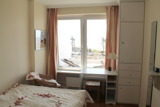Wohnung Amelie