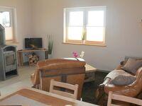 Familien-Bauernhof zum Wohlfühlen F 412, 1-Raum-Ferienhaus (1-4 Personen) in Kröpelin OT Brusow - kleines Detailbild