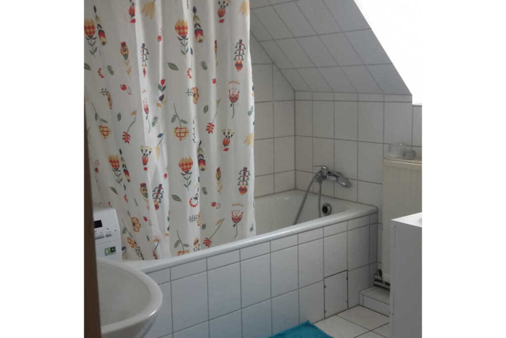1 Zimmer Apartment   ID 5939, apartment