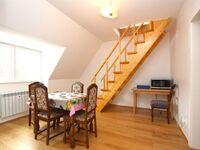 3  Zimmer Apartment | ID 5947, apartment in Hannover - kleines Detailbild