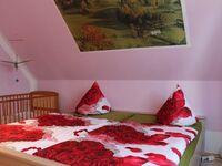 Familien-Ferienwohnung Kühlungsidyll F 86, 3-Raum-Ferienwohnung ( 4 Pers.+ Baby) in Kühlungsborn (Ostseebad) - kleines Detailbild