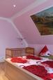 Familien-Ferienwohnung Kühlungsidyll F 86, 3-Raum