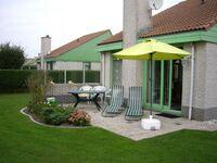 Ferienhaus Julianadorp in Julianadorp aan Zee - kleines Detailbild