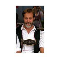 Vermieter: Andreas Schwab - Gastwirt