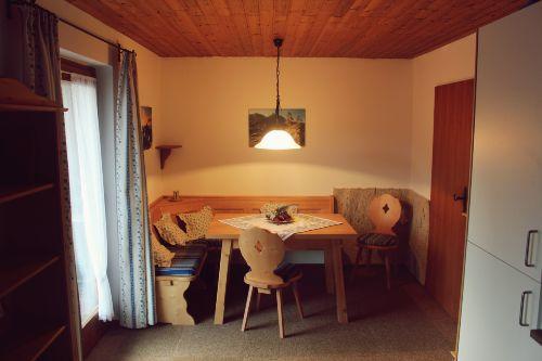 Zusatzbild Nr. 01 von Gerstreit Ferienwohnung Nr. 4