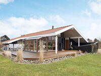Ferienhaus No. 63639 in Juelsminde in Juelsminde - kleines Detailbild