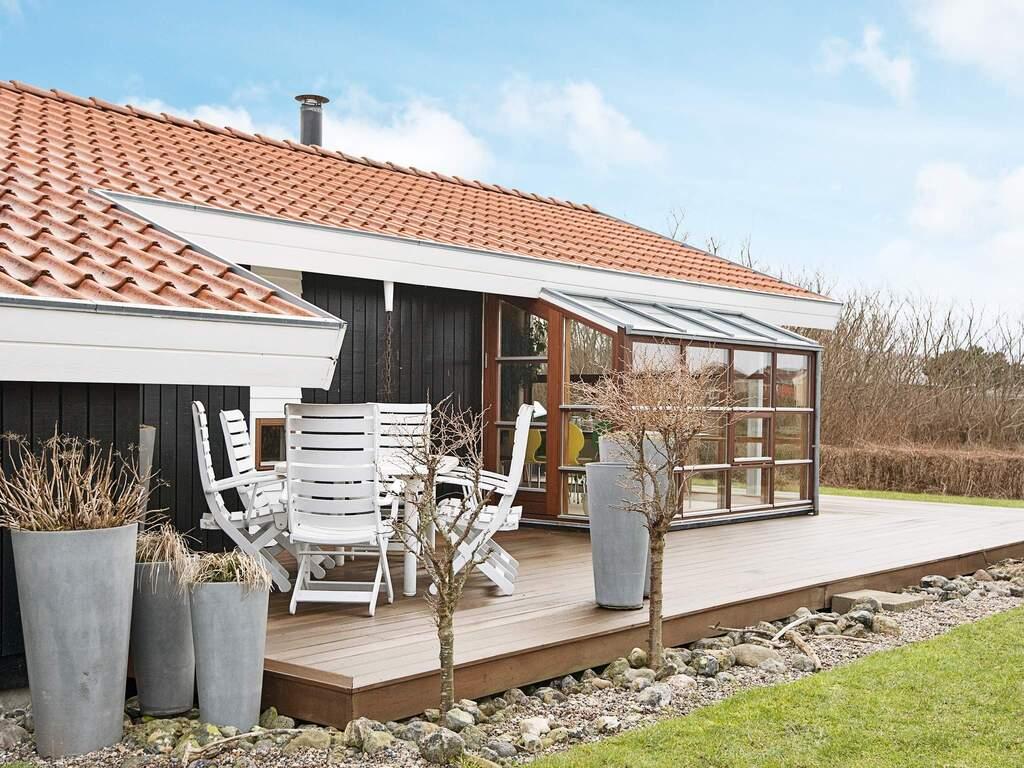 Zusatzbild Nr. 01 von Ferienhaus No. 63639 in Juelsminde