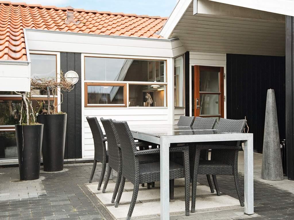 Zusatzbild Nr. 02 von Ferienhaus No. 63639 in Juelsminde