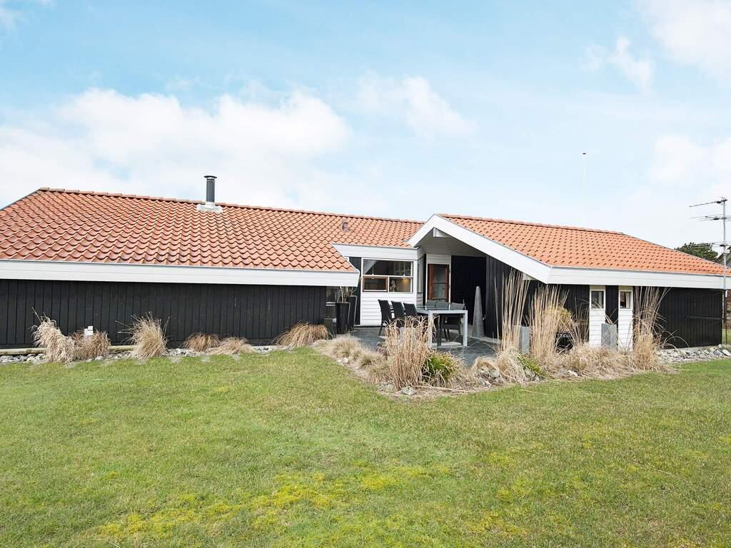 Zusatzbild Nr. 05 von Ferienhaus No. 63639 in Juelsminde