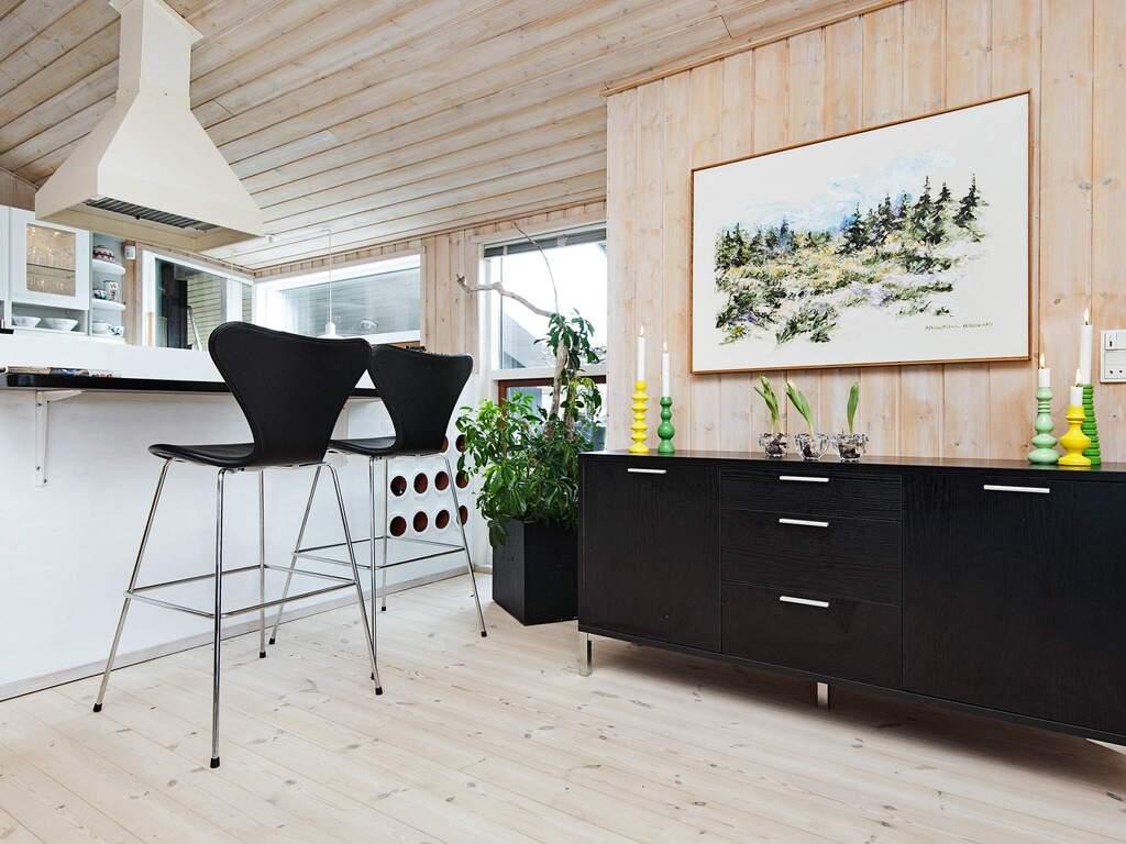 Zusatzbild Nr. 08 von Ferienhaus No. 63639 in Juelsminde