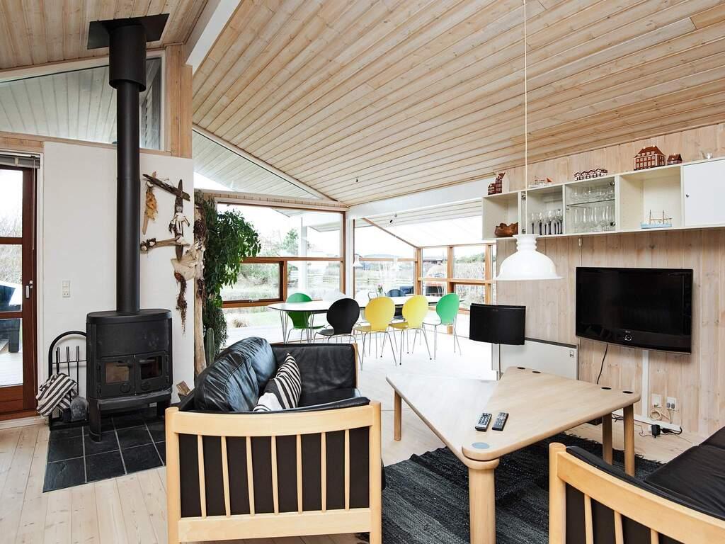 Zusatzbild Nr. 10 von Ferienhaus No. 63639 in Juelsminde