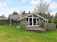 Ferienhaus No. 63641 in Blåvand in Blåvand - kleines Detailbild