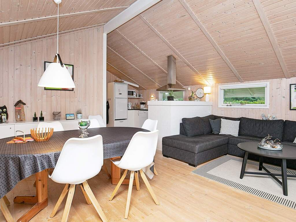 Zusatzbild Nr. 02 von Ferienhaus No. 63641 in Blåvand