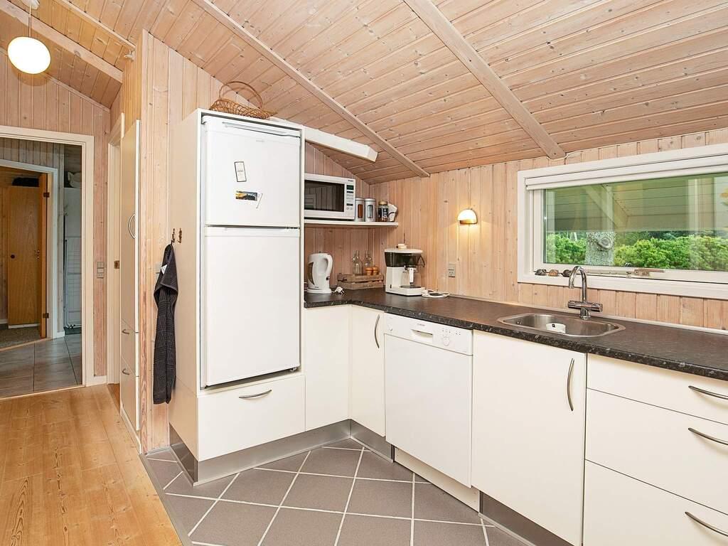 Zusatzbild Nr. 03 von Ferienhaus No. 63641 in Blåvand