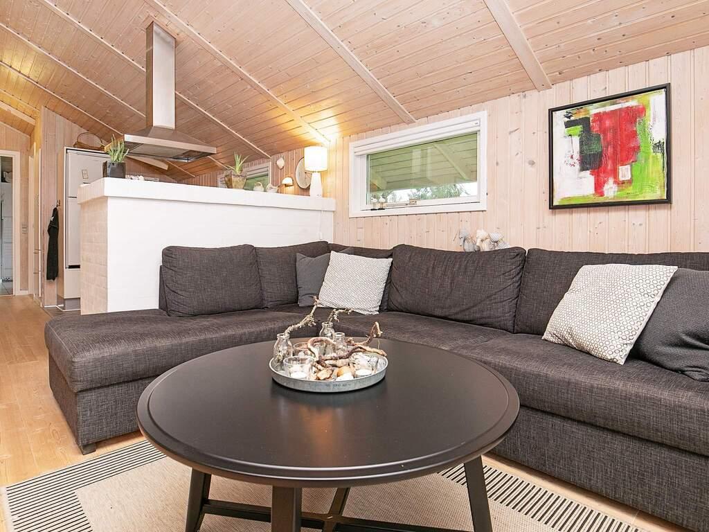 Zusatzbild Nr. 04 von Ferienhaus No. 63641 in Blåvand