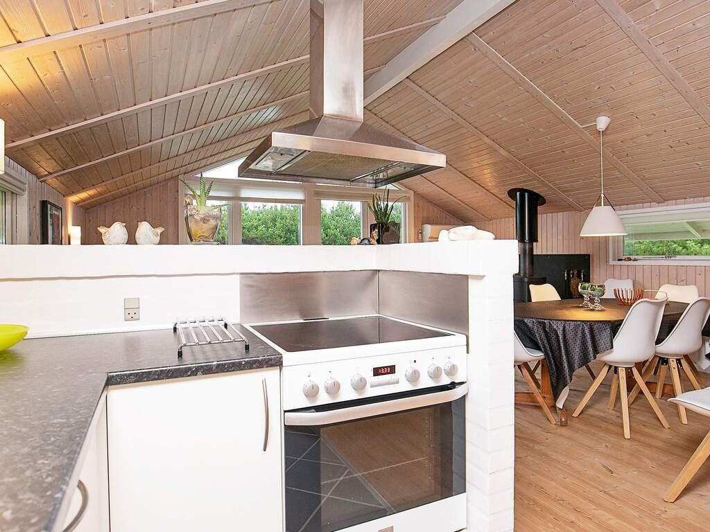 Zusatzbild Nr. 05 von Ferienhaus No. 63641 in Blåvand