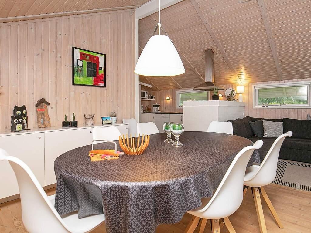 Zusatzbild Nr. 06 von Ferienhaus No. 63641 in Blåvand