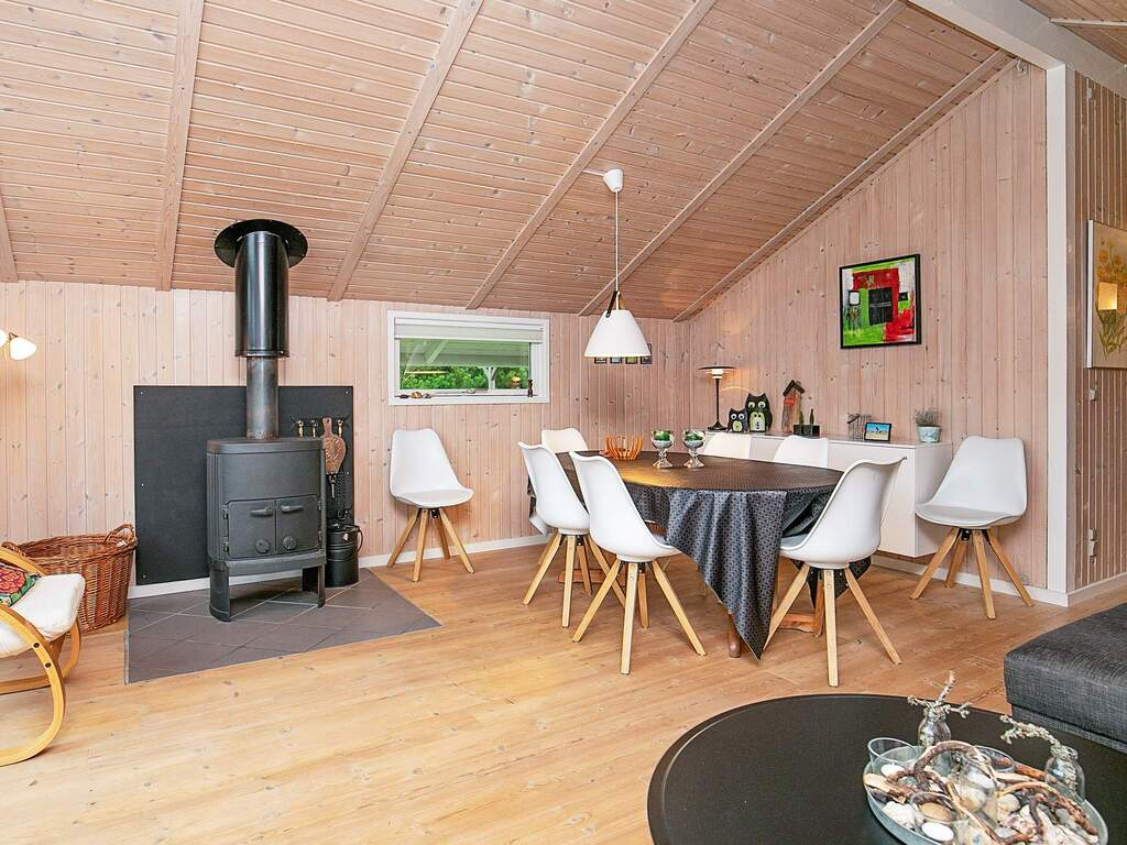 Zusatzbild Nr. 07 von Ferienhaus No. 63641 in Blåvand