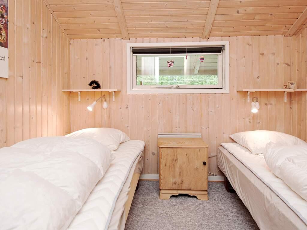 Zusatzbild Nr. 09 von Ferienhaus No. 63641 in Blåvand