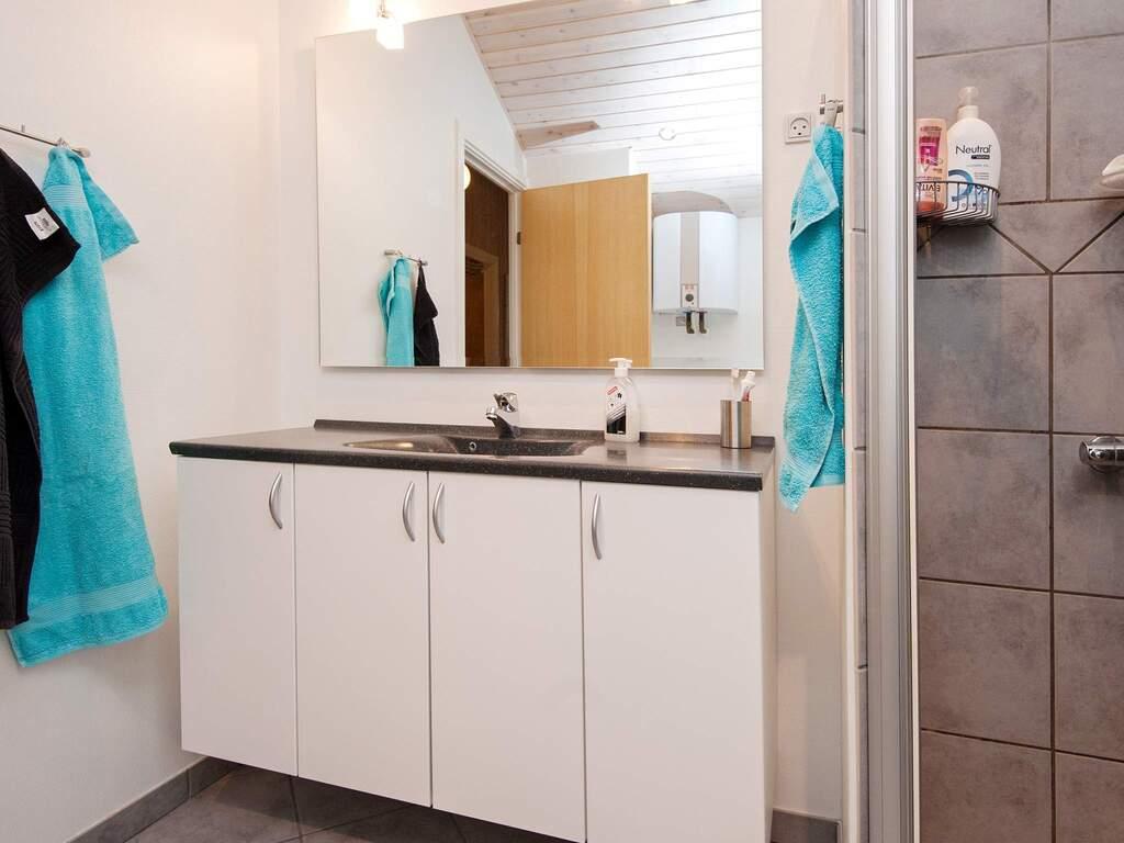Zusatzbild Nr. 10 von Ferienhaus No. 63641 in Blåvand