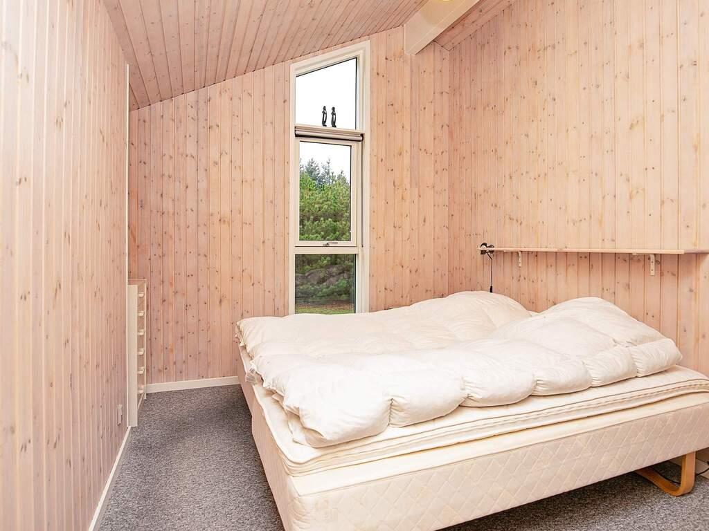 Zusatzbild Nr. 11 von Ferienhaus No. 63641 in Blåvand