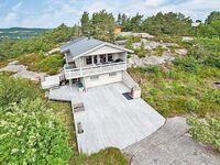 Ferienhaus No. 63642 in lillesand in lillesand - kleines Detailbild
