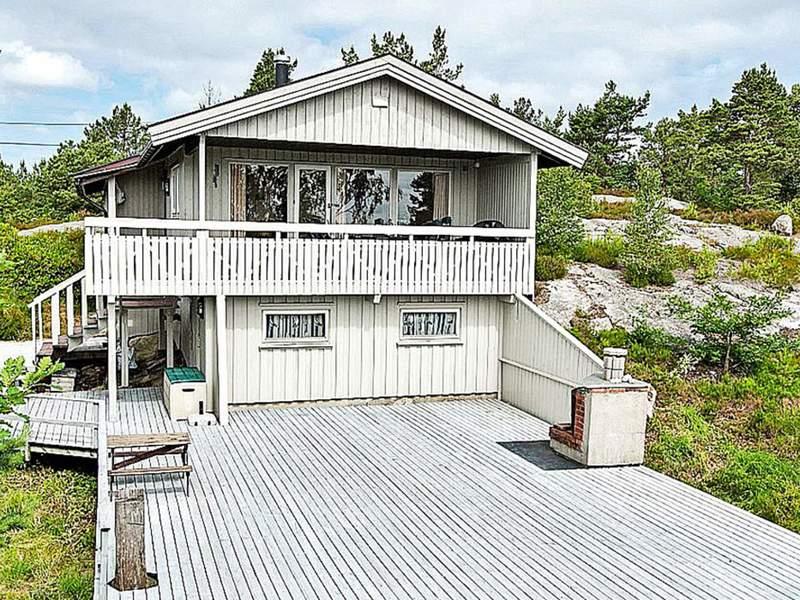 Zusatzbild Nr. 01 von Ferienhaus No. 63642 in lillesand