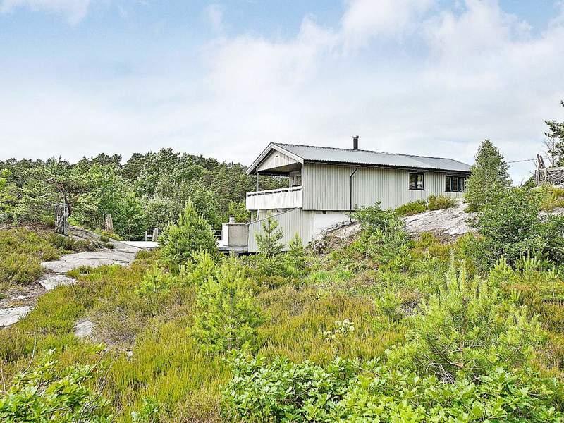 Zusatzbild Nr. 05 von Ferienhaus No. 63642 in lillesand