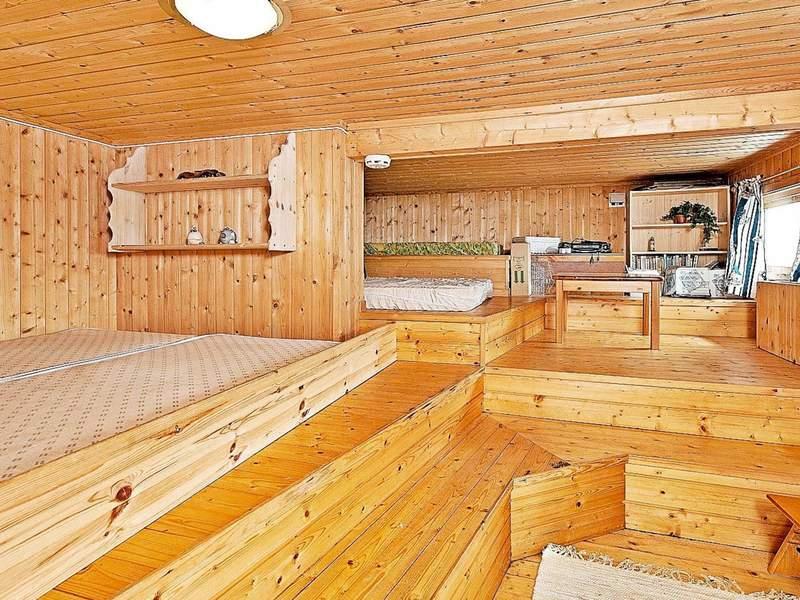 Zusatzbild Nr. 12 von Ferienhaus No. 63642 in lillesand