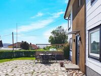 Ferienhaus in Hälleviksstrand, Haus Nr. 63643 in Hälleviksstrand - kleines Detailbild