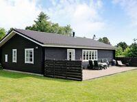 Ferienhaus No. 63648 in Hals in Hals - kleines Detailbild