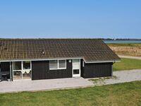 Ferienhaus No. 63753 in Storvorde in Storvorde - kleines Detailbild