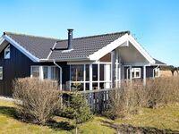 Ferienhaus No. 63765 in Thisted in Thisted - kleines Detailbild