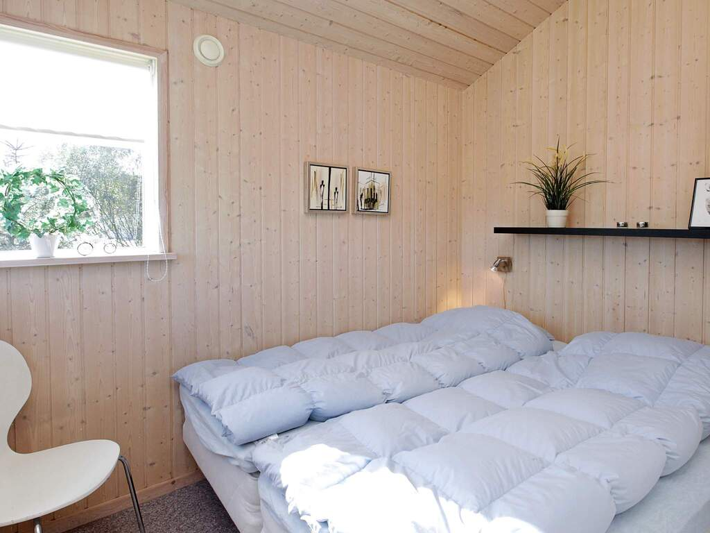Zusatzbild Nr. 08 von Ferienhaus No. 63765 in Thisted