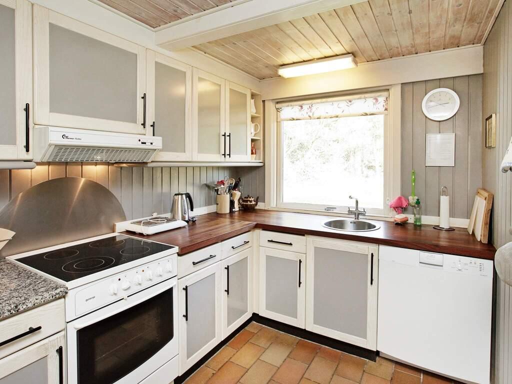 Zusatzbild Nr. 01 von Ferienhaus No. 63766 in Vejers Strand