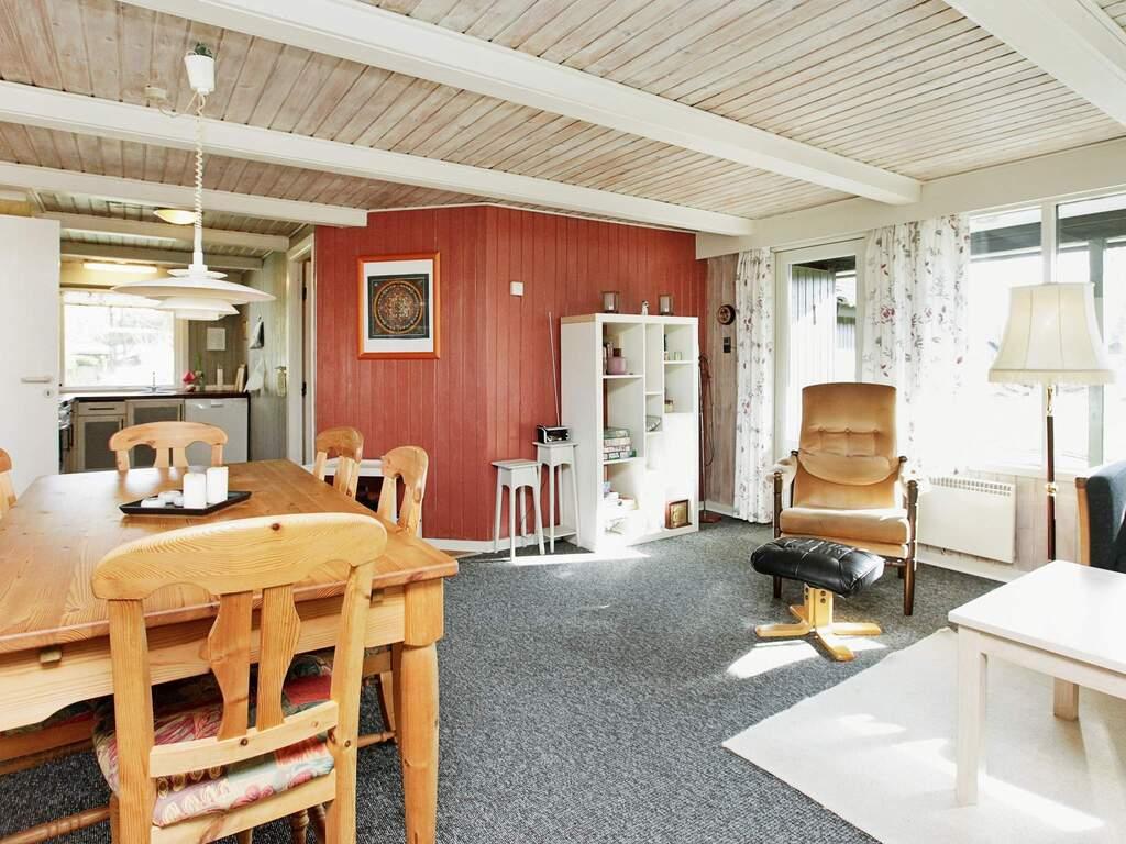 Zusatzbild Nr. 03 von Ferienhaus No. 63766 in Vejers Strand