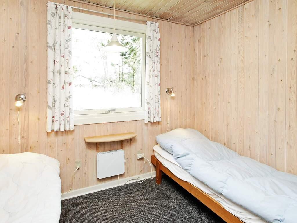 Zusatzbild Nr. 05 von Ferienhaus No. 63766 in Vejers Strand