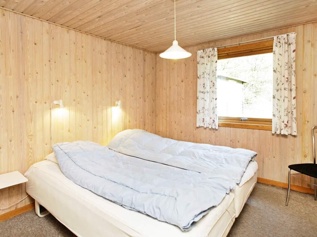 Zusatzbild Nr. 06 von Ferienhaus No. 63766 in Vejers Strand