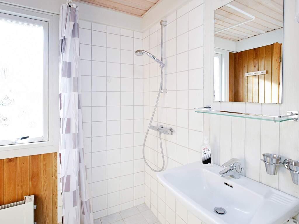 Zusatzbild Nr. 08 von Ferienhaus No. 63766 in Vejers Strand
