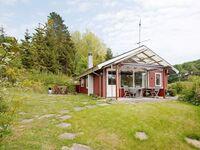 Ferienhaus No. 63772 in Ebeltoft in Ebeltoft - kleines Detailbild