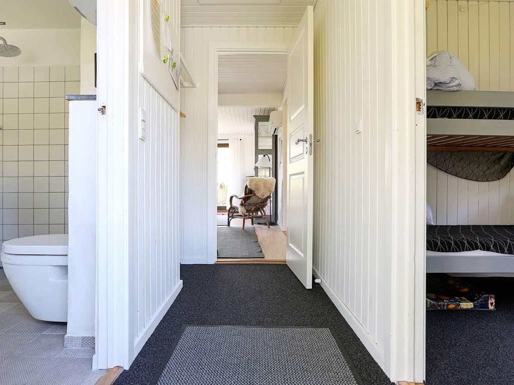 Zusatzbild Nr. 13 von Ferienhaus No. 63773 in Gilleleje