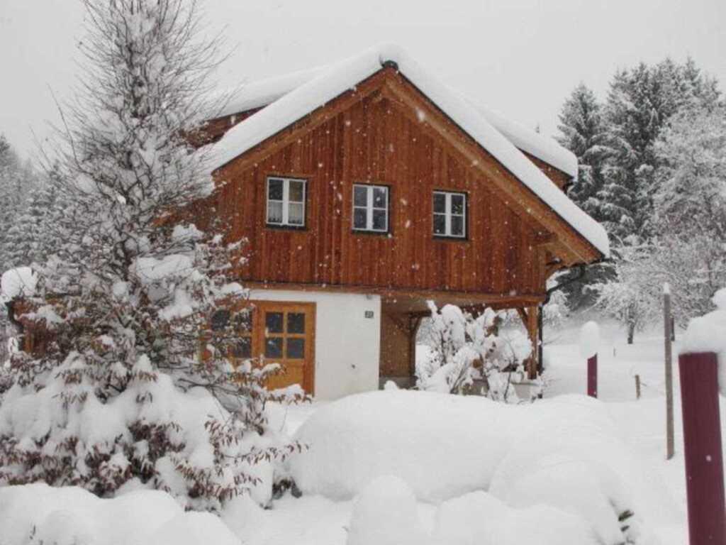 Ferienhaus Borth - Traum an der Traun!, Ferienhaus